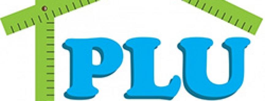 Révision du PLU